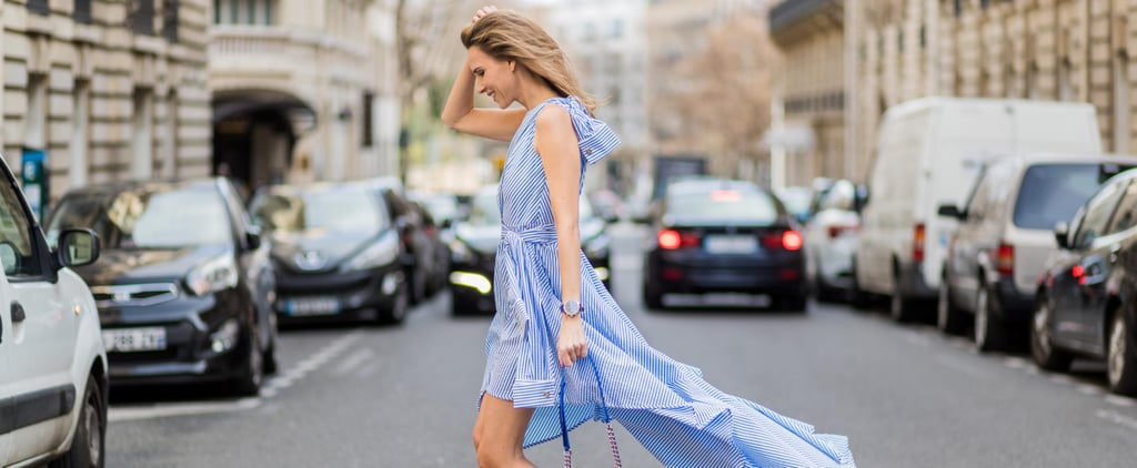 Best Nordstrom Dresses on Sale