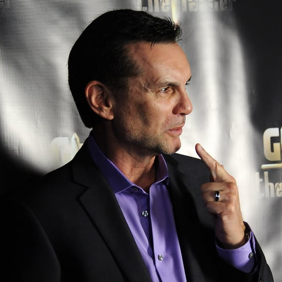 Fear City: Where Is Michael Franzese Now?