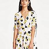 Vestire Mira Mini Dress ($229.95)