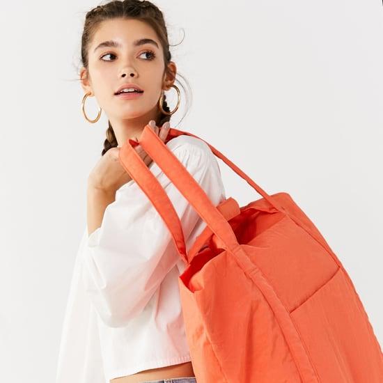 Best Weekender Bags 2018