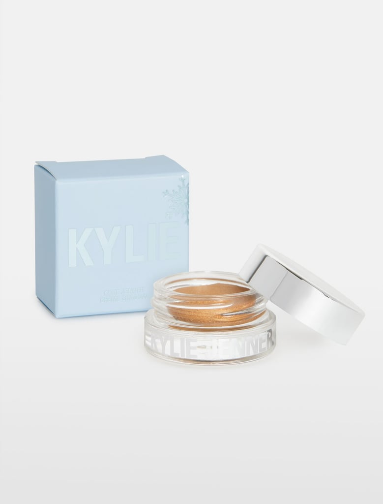 Kylie Cosmetics Slay Bells Creme Shadow