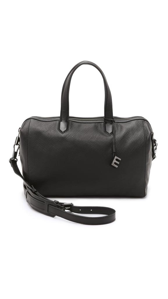 Elizabeth and James Scott Duffle Bag ($495)