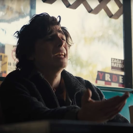 Beautiful Boy Trailer