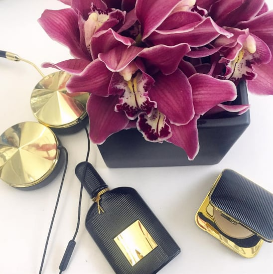 Best Tom Ford Beauty Products