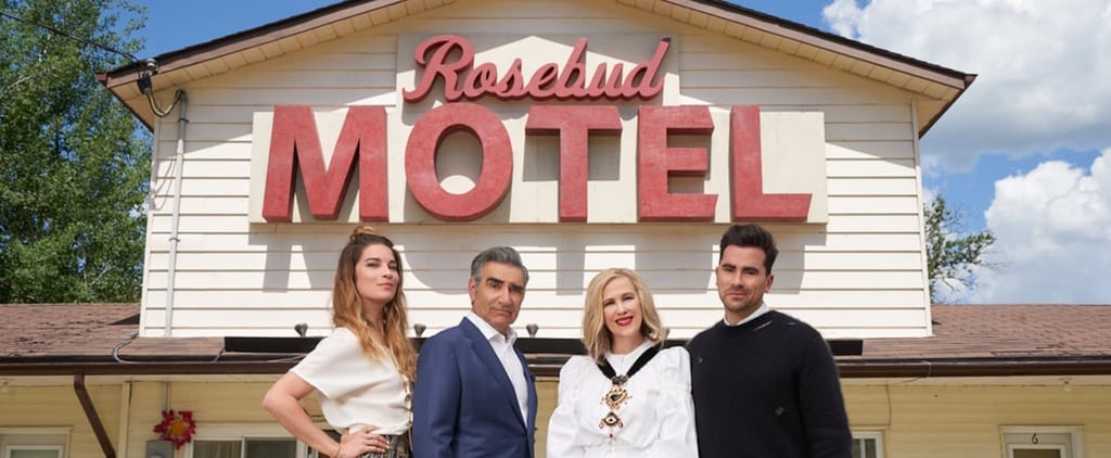 Where Was Schitt's Creek Filmed? Real-Life Pictures of Spots