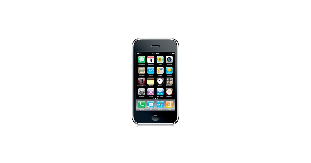 Mac Os X For Iphone 4