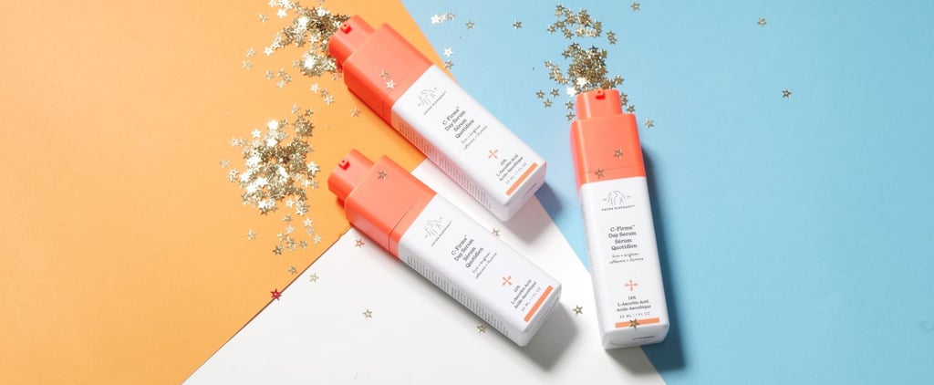 Best, Top-Rated Vitamin C Serums on Amazon