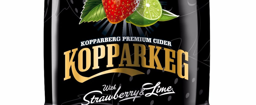 The Kopparkeg Returns, Ready to Fuel You All Summer Long