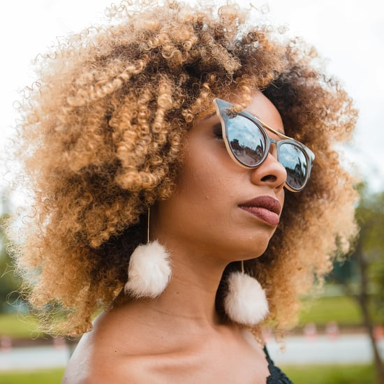 Summer Hair Colour Trends 2019