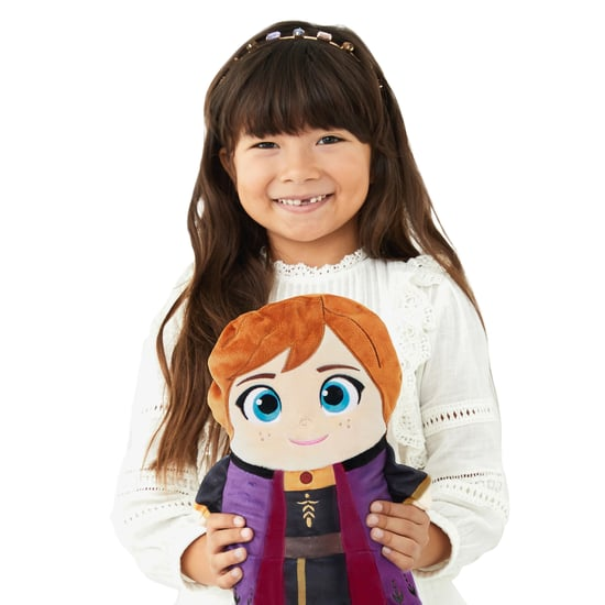 Frozen 2 Plush Toys to Sweatshirts | Cubcoats
