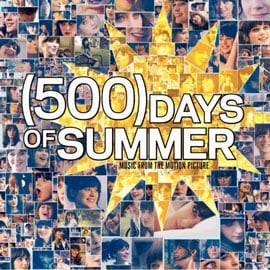 She & Him Cover the Smiths on (500) Days of Summer Soundtrack