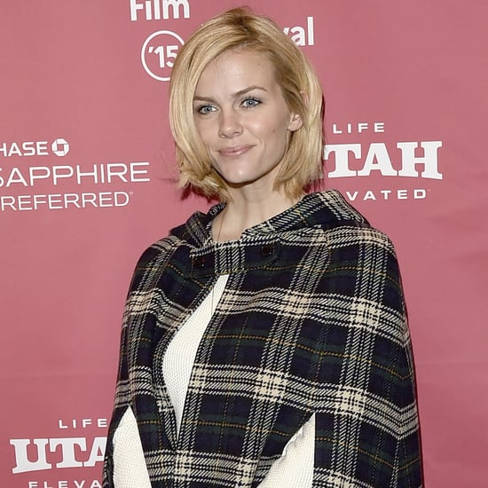 Stars at the Sundance Film Festival 2015