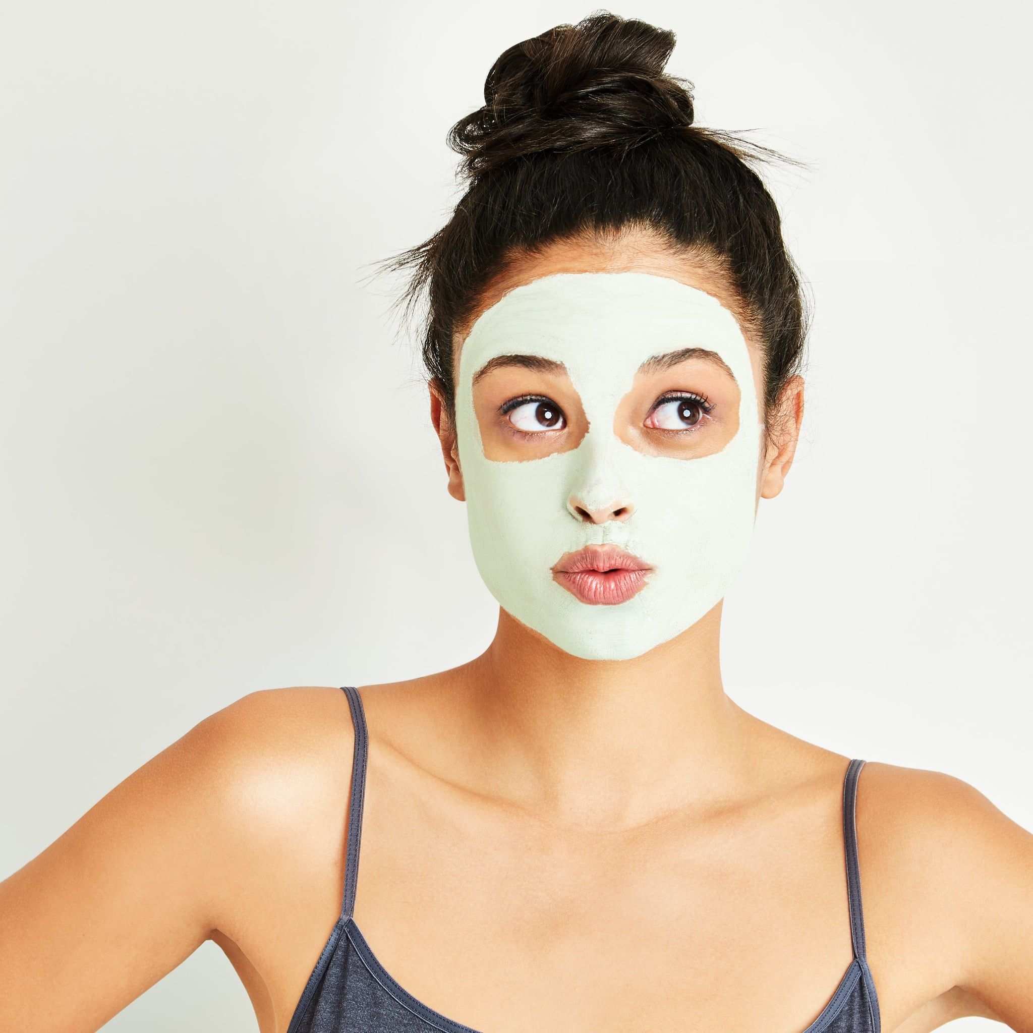 Does Organic Skin Care Cause Breakouts Popsugar Beauty