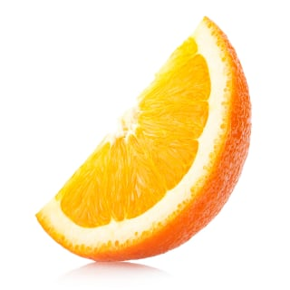 Vitamin C is Good For Skin Ageing