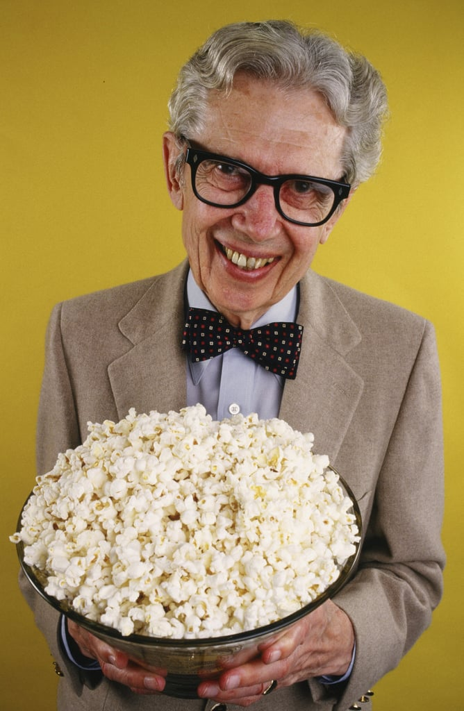 Image result for popcorn orville redenbacher