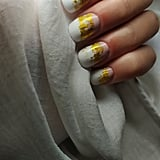 Last-Minute Manicure