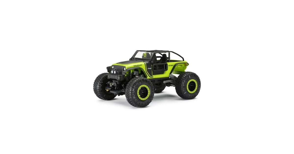 Rock Crawler Dashboard : Rc dash cam rock crawler walmart s hot toy list for