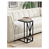 Johar Furniture Tucson C End Table
