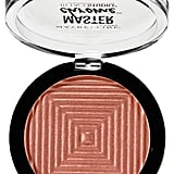 Maybelline New York FaceStudio Master Chrome Molten Metallic Highlighter in Molten Peach