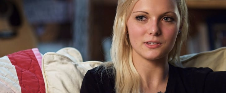 The Netflix Trailer For Audrie & Daisy Will Leave You in Stunned Silence