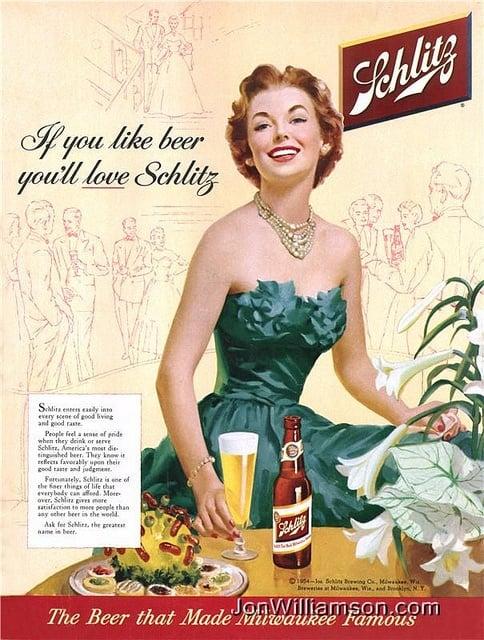 [Image: d-take-lot-beer-eat-whatever-appetizer.jpg]