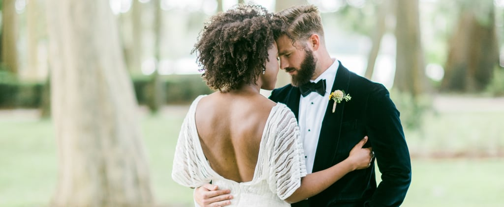 Wedding Dress Workouts