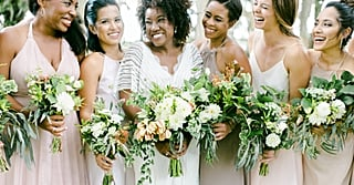 7 Tips and Tricks to Avoid Becoming a Broke Bridesmaid