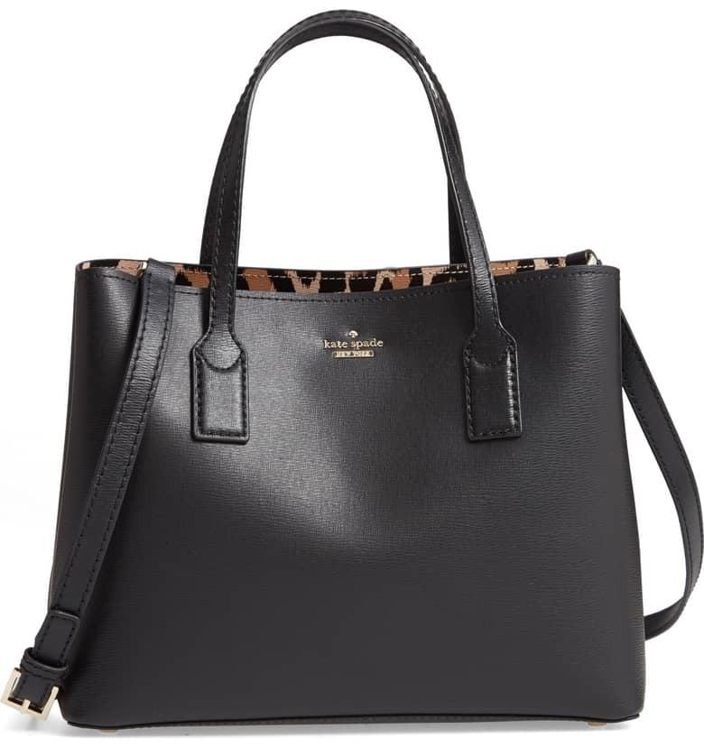 Best Kate Spade Bags
