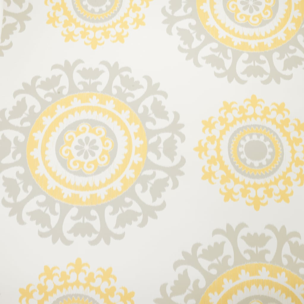 The nicole curtis home removable wallpaper collection for Home wallpaper collection