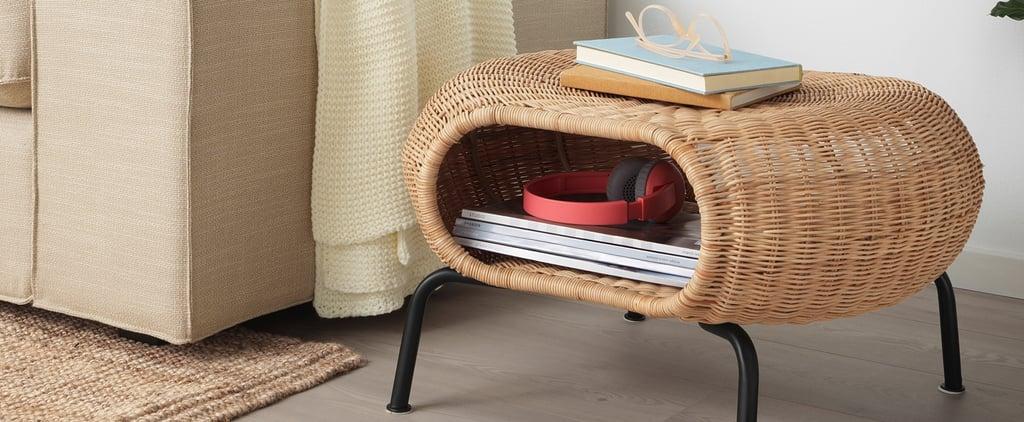 Best Rattan Indoor Furniture