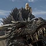 Will Daenerys finally make it to Westeros?