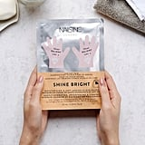 Nails Inc. Shine Bright Hand Mask