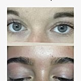How to Grow in Eyebrows