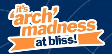 Bella Bargain: Free Brow Waxes at Bliss!