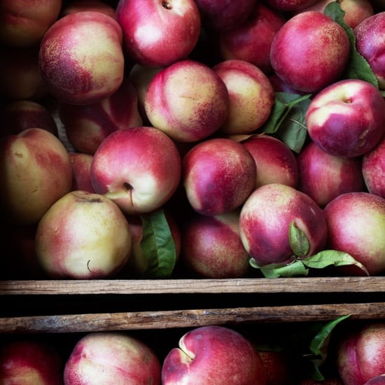 How to Save Money at the Farmers Market