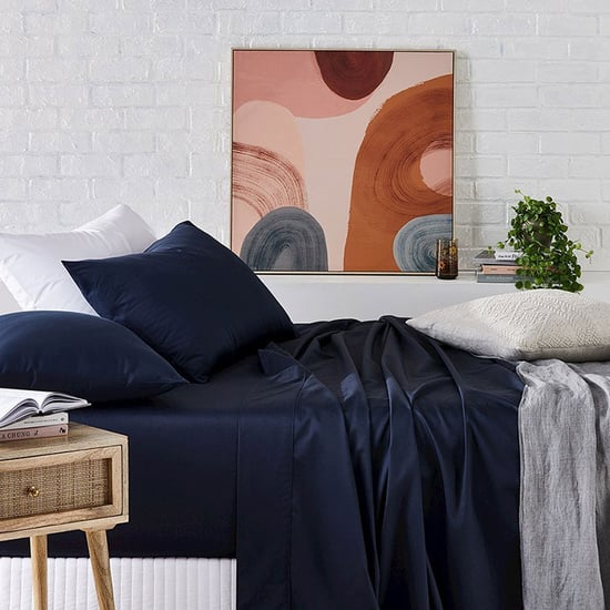 Best Bed Linen Click Frenzy Mayhem Sales