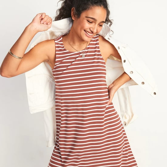 Best Clothes From Old Navy's $15-and-Under Section