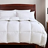 Rosecorse Luxurious Goose Down Comforter