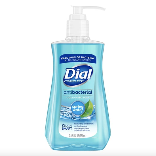 Best Hand Wash and Soap in 2020