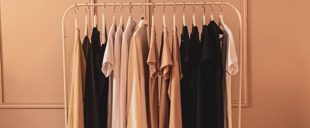 What Is Sustainable Fashion? Here's How to Shop Responsibly