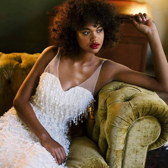 Black-Owned Wedding Dress Brands and Bridal Designers