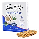 Tone It Up Protein Bar