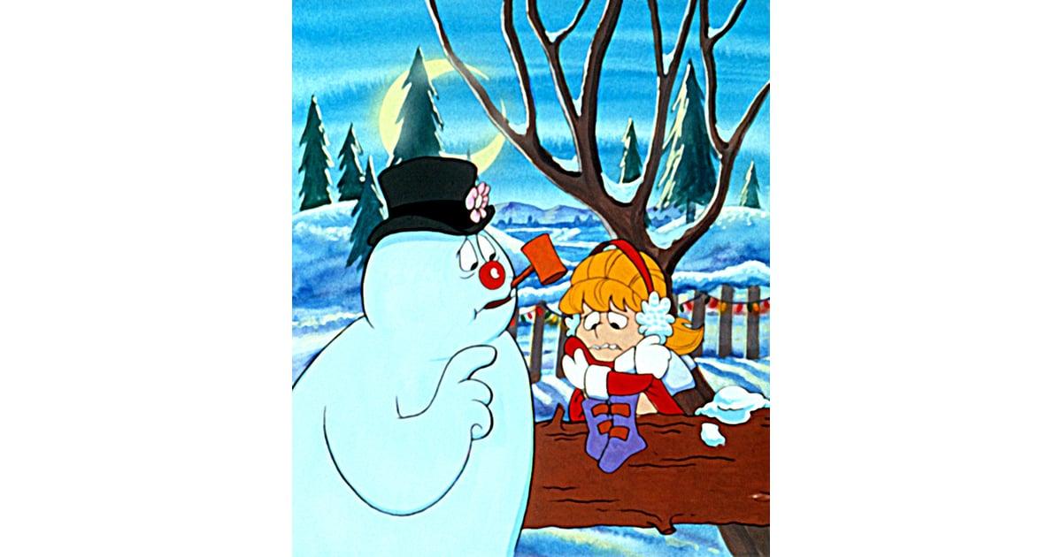 Sad Snowman by graph-ick on DeviantArt  |Sad Melting Snowman