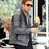 Pictures of Drive