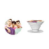 Jonas Brothers PopSocket