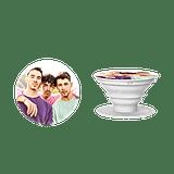 Jonas Brothers PopSocket
