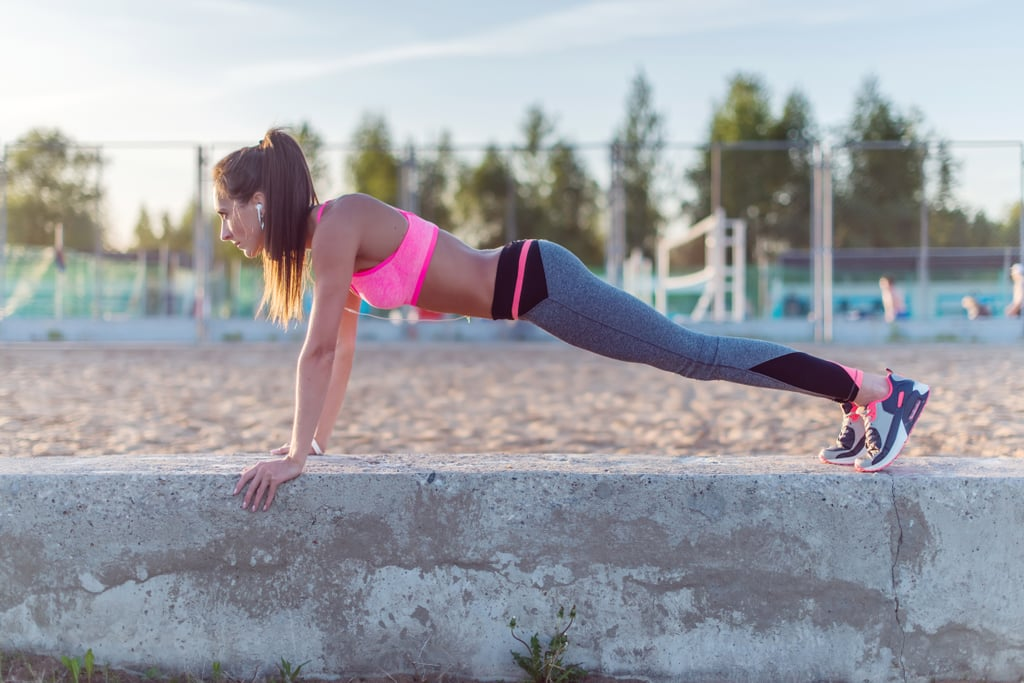 Is It Bad to Do the Same Workout Every Day?