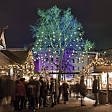 Ama Waterways: Christmas Markets on the Rhine