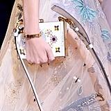 Dior Spring '17