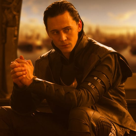 Loki Was Supposed to Be in Avengers: Age of Ultron, but Joss Whedon Cut Him